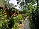 Bahçe_3