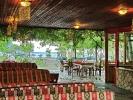 Restaurant_28
